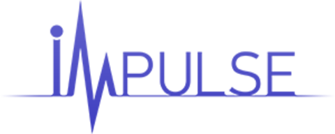 iMPULSE Агентство комплексного интернет маркетинга