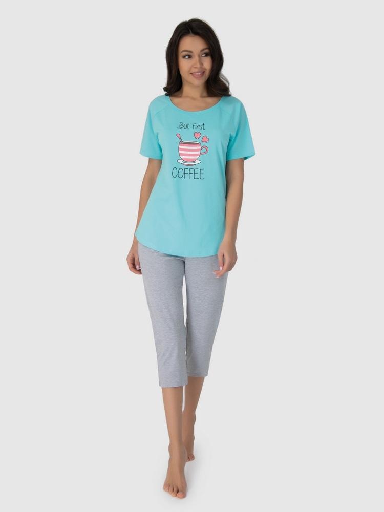 Одежда LPC2381B Домашний костюм женский import_files_c5_c5d14605941f11e980ea0050569c68c2_295a8644981e11e980ea0050569c68c2.jpg