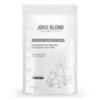 Альгинатная маска очищающая с углём Joko Blend 100 г (1)