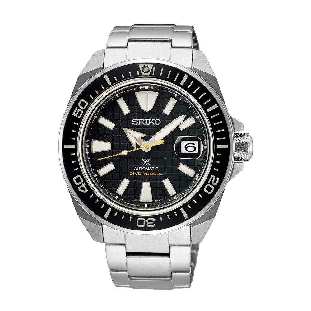 Наручные часы Seiko — Prospex SRPE35K1