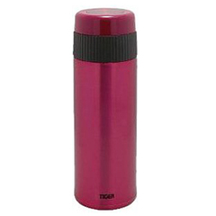 Термос Tiger MMR-A045 Power Pink