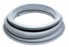 Манжета люка (уплотнитель двери) для стиральной машины Bosch (Бош) /Siemens (Сименс) - 660837