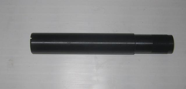 МР-153 (Насадка дульная 150/0,75)