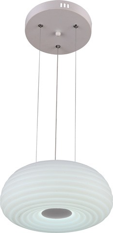INL-9389P-15 White