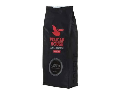 Кофе в зернах Pelican Rouge Orfeo, 1 кг