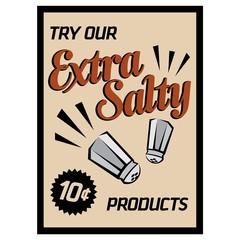 Legion Supplies - Salty Протекторы матовые 50 штук