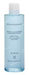 Очищающее средство с АНА (Bruno Vassari | АНА | AHA Skin Cleanser), 250 мл