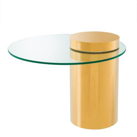 Журнальный столик Equilibre