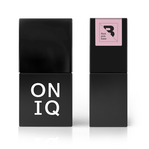 База ONIQ  905