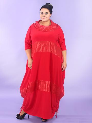 Платье Эсмеральда