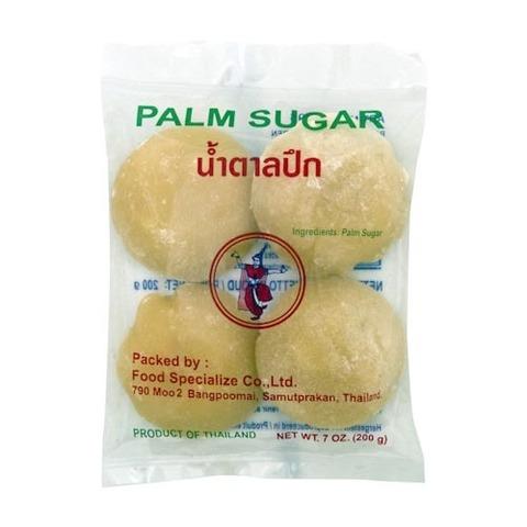 https://static-ru.insales.ru/images/products/1/2391/40028503/Palm_Sugar_200g.jpg