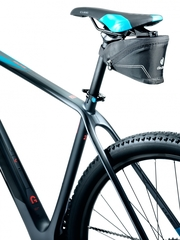 Велосумка под седло Deuter Bike Bag Click I