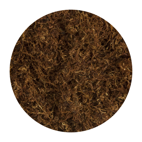 Табак для самокруток Stanley Blond