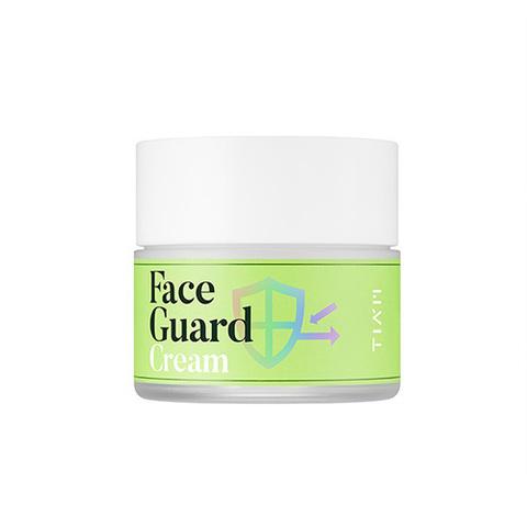 Крем TIAM Face Guard Cream 50ml