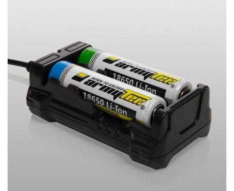 Зарядное устройство Handy C2 Pro
