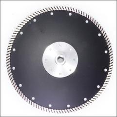 Диск алмазный турбо дюплекс СТД-182 (Т=3.0)