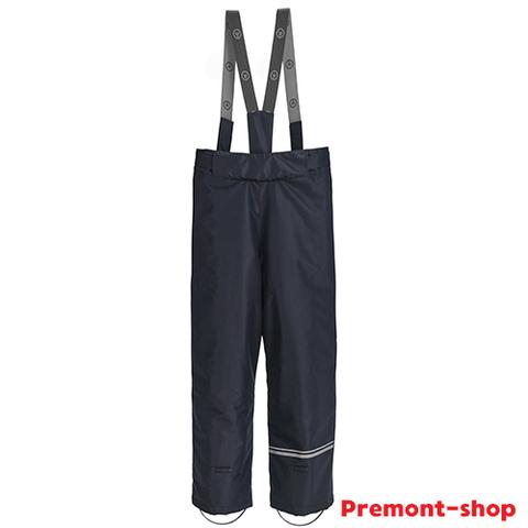 Комплект куртка полукомбинезон Ти-Рекс