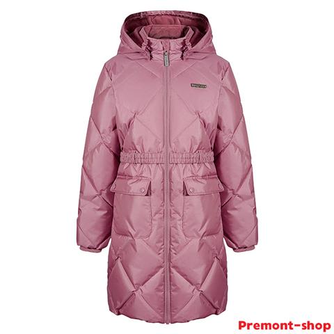 Демисезонное пальто Premont Дольче Вита SP71314