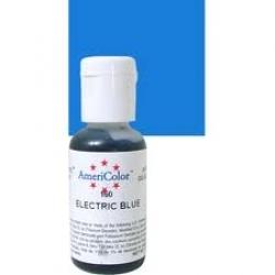 Кулинария Краска краситель гелевый ELECTRIC BLUE 160, 21 гр import_files_64_64f499ae4cfb11e3b69a50465d8a474f_bf235c948e5b11e3aaae50465d8a474e.jpeg