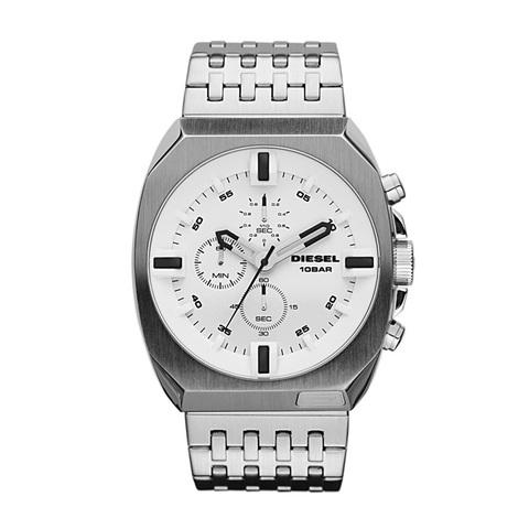 Купить Наручные часы Diesel DZ4262 по доступной цене