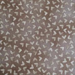 Ткань для пэчворка, хлопок 100% (арт. NC0408)