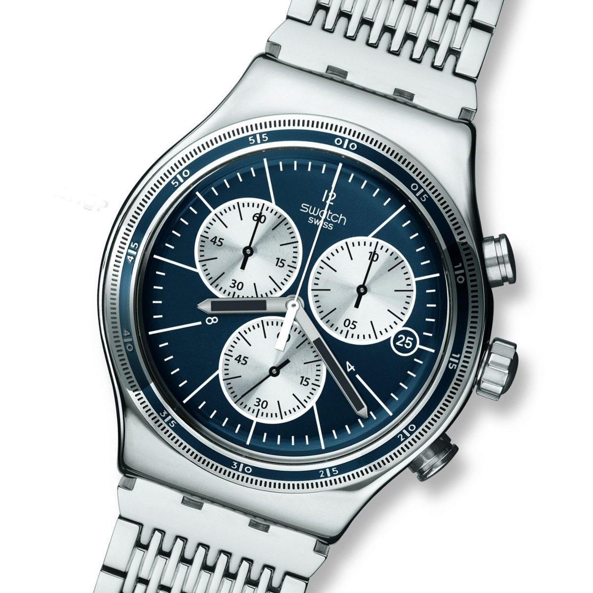Swiss стоимость часов swatch часа стоимость тигуан нормо