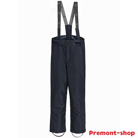 Весенний комплект Premont Ти-Рекс SP92201