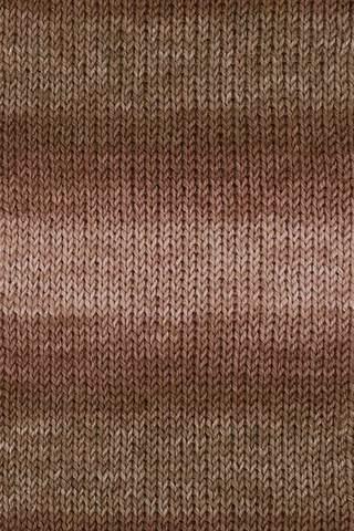 Gruendl Hot Socks Malcesine 6-ниточная купить www.knit-socks.ru