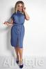 Платье - 30469