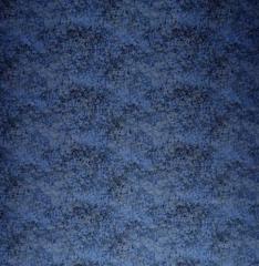 Жаккард Butterfly (Баттерфляй) 7720Z1 01