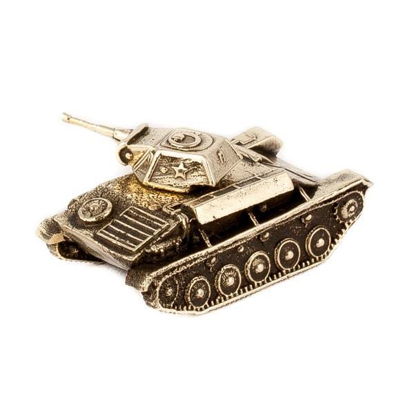 Сувениры World Of Tanks Танк Т-70 RH_01530-2-min.jpg