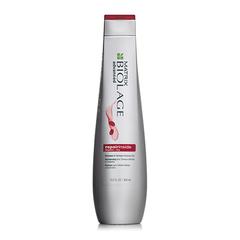 Matrix Biolage RepairInside Shampoo - Шампунь для восстановления волос