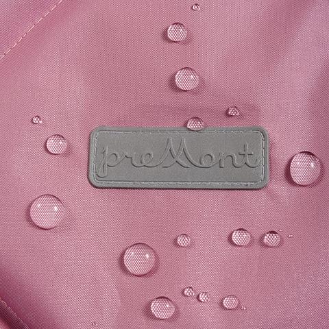 Пальто Premont для девочек Дольче Вита SP71314