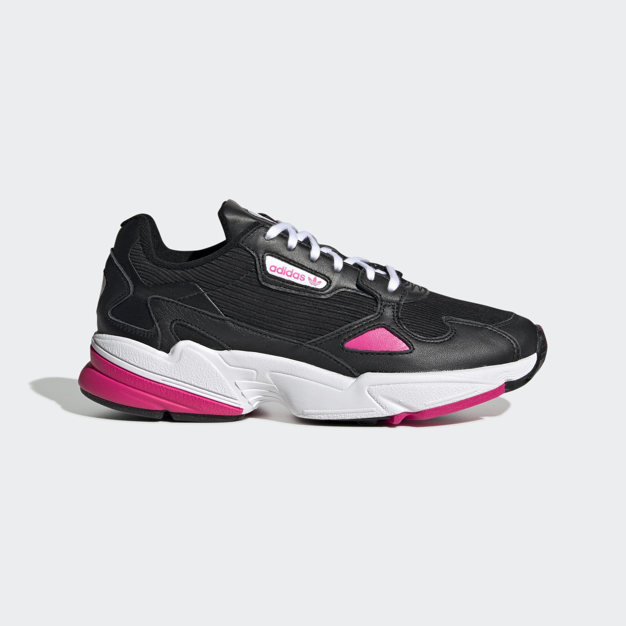 Кроссовки женские adidas ORIGINALS FALCON EE5123