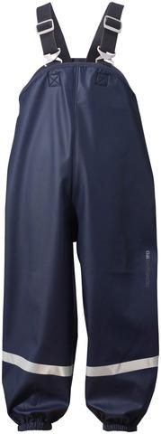 Didriksons PLASKEMAN  непромокаемый полукомбинезон - брюки