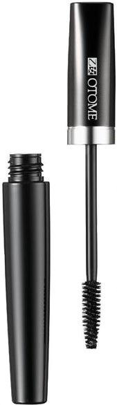 Тушь для ресниц (объем и длина) OTOME 301