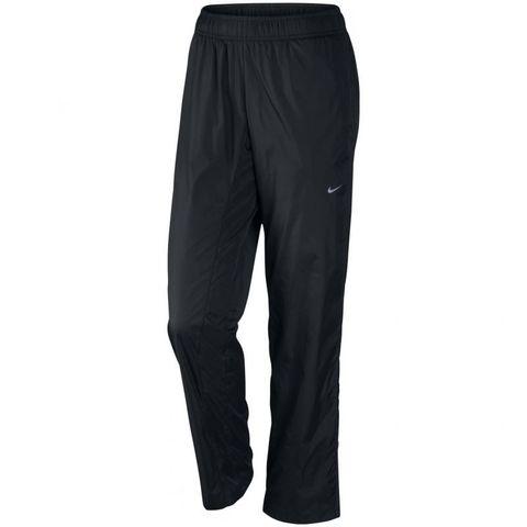 Брюки Nike Windfly  Pant (W)
