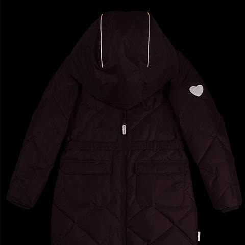 Утепленное пальто Premont Дольче Вита SP71314