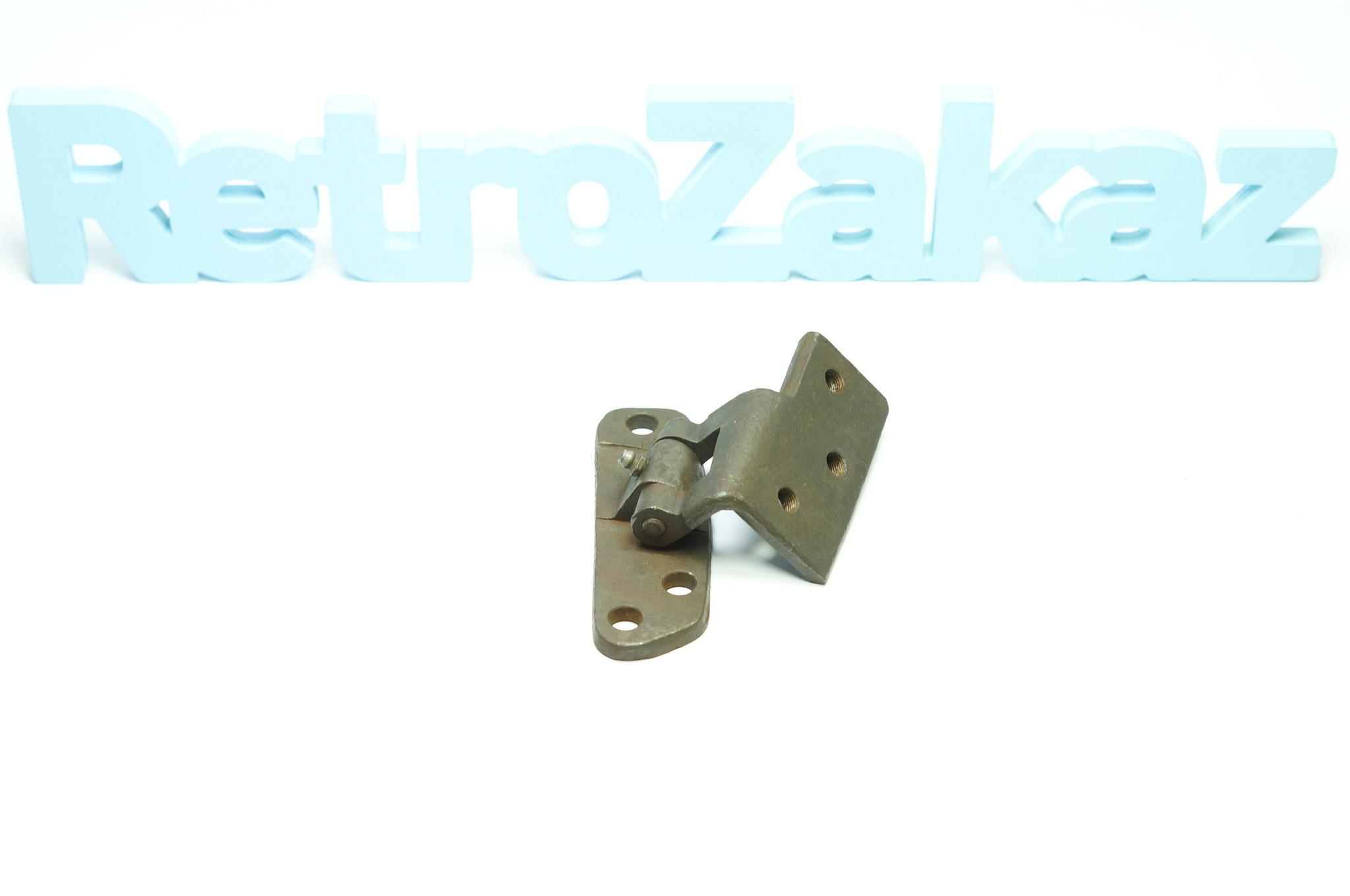 Петля задней двери верхняя ГАЗ 21