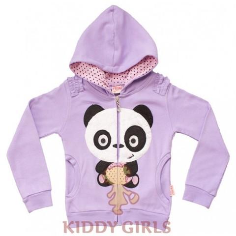 Кофта Primax Little Panda 1567