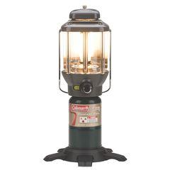 Лампа газовая Coleman Northstar Elite Propane Lantern