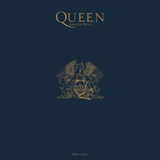 Queen / Greatest Hits II (2LP)