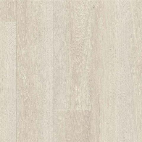 Виниловый ламинат Pergo Optimum Click Modern Plank V3131 Дуб светлый выбеленный 40079
