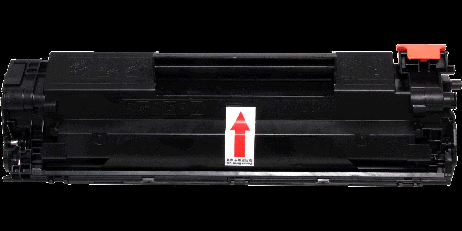 HP MAK ЗАПРАВКА CE278A/(Cartridge 728)