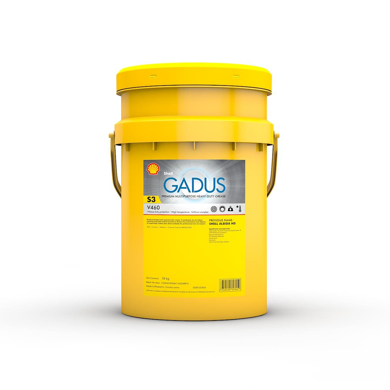 Пластичные Смазки Shell Gadus S3 V460 2 s3_v_460.jpg