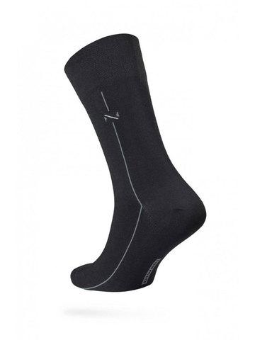 Мужские носки Classic 5С-08СП рис. 005 DiWaRi