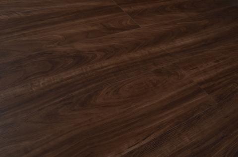 Виниловая плитка ПВХ Evofloor Optima Dry Back Walnut American 567-1 - Орех Американский