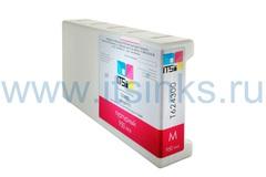 Картридж для Epson GS6000 C13T624300 Magenta 950 мл