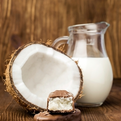 Ароматизатор TPA  Chocolate Coconut Almond Candy Bar