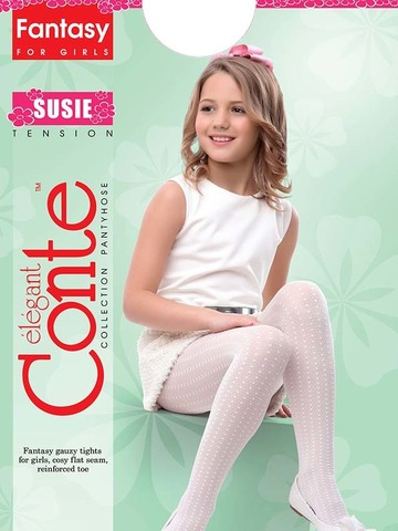 Детские колготки Susie Conte